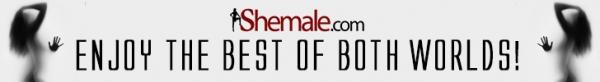 shemale com long 600x82  Shemale.com Returns to Sponsor Seventh Annual Transgender Erotica Awards