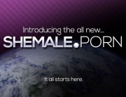 shemale-porn-featured