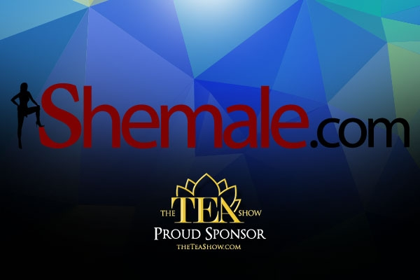 shemalecom-featured