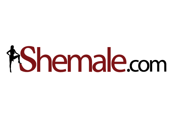 Shemale Industry Year 20