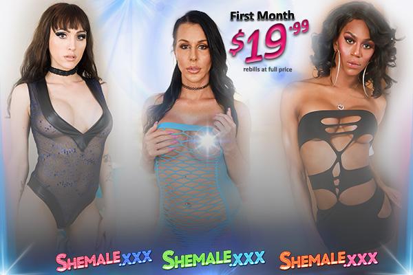 smx-mailer600x400saleReadywithFlare