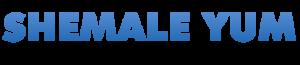 smy-logo