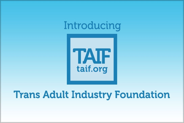 taif-blog-featured-image