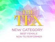 tea-non-ts-performer