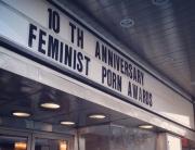 Feminist Porn Awards