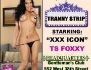 tranny-strip