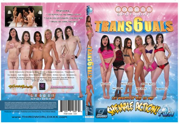 trans6uals_fb_sg_s