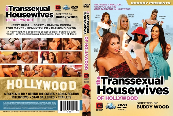 Housewive Movies 82