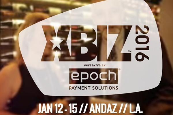 xbiz-featured