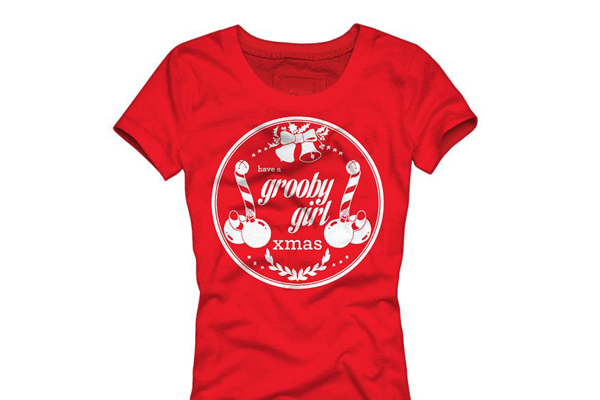 xmas shirt featured Home