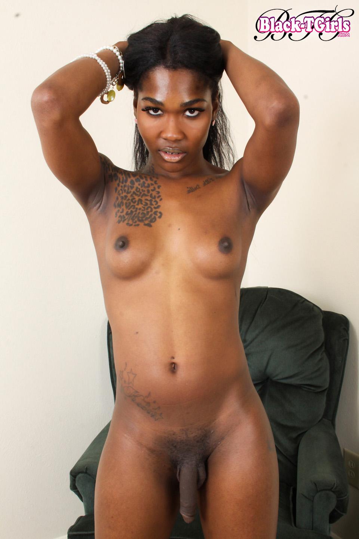 Voyeur pussy gallery