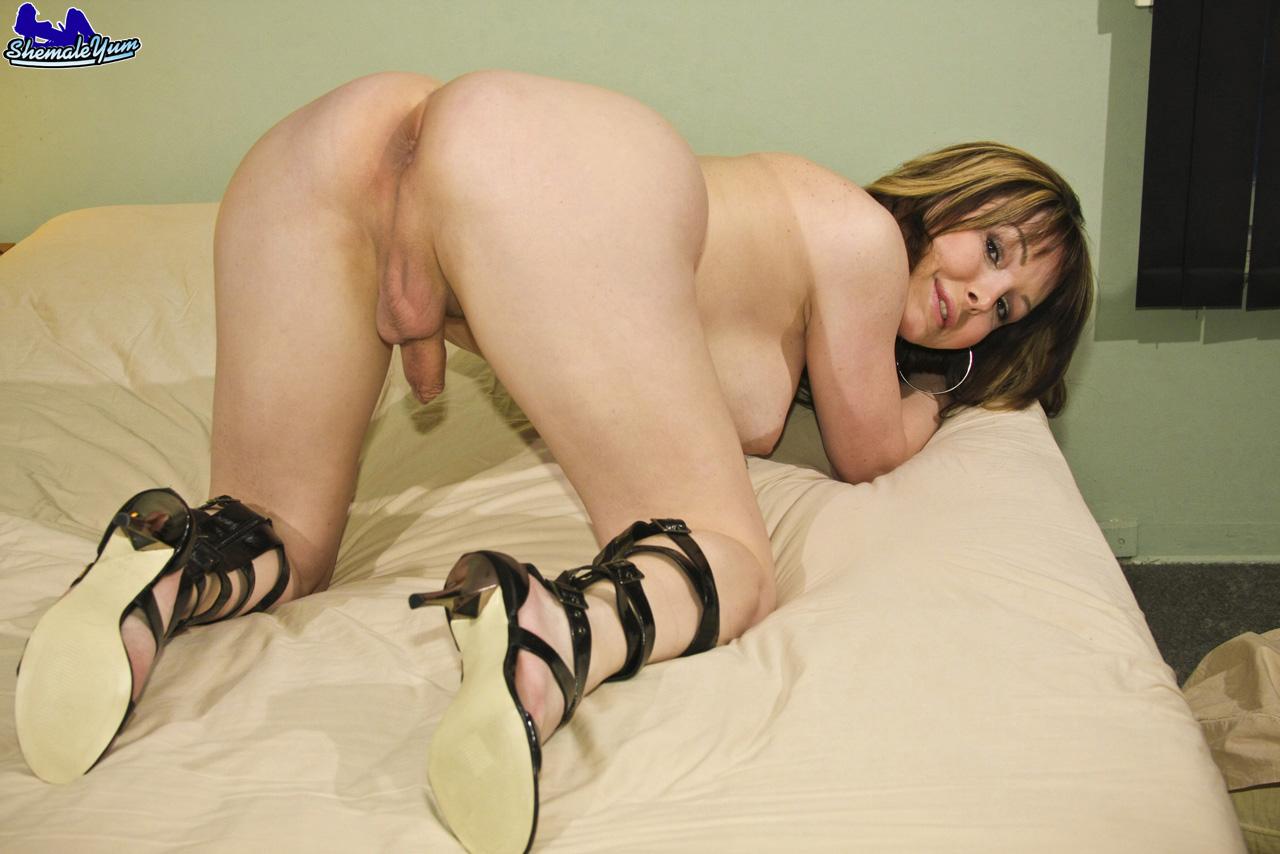 Elizabeth alvarez nude porn
