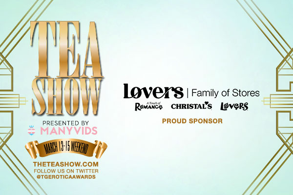 Lovers Family of Stores Sponsors 2020 TEAs