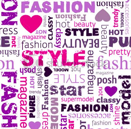 Ya Gotta Have Style!